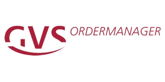 GVS Ordermanager